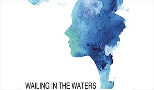 Wailing in the Waters tickets at Infinite Energy Theater in Duluth