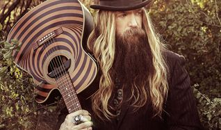 Zakk Wylde tickets at Showbox SoDo, Seattle