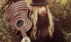 Zakk Wylde tickets at Showbox SoDo, Seattle tickets at Showbox SoDo, Seattle