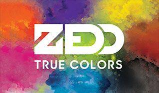 LA Film Festival presents...Zedd True Colors tickets at The Theatre at Ace Hotel in Los Angeles