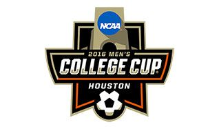 2016 NCAA® Men's College Cup® - Sunday Session Only tickets at BBVA Compass Stadium in Houston