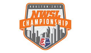 2016 NWSL Championship tickets at BBVA Compass Stadium in Houston