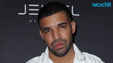 Drake's 'One Dance' continues to hold top spot on Hot 100