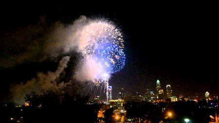 free 4th of july events in charlotte 2016 axs. Black Bedroom Furniture Sets. Home Design Ideas