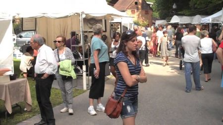 10 huge events in Cleveland-Akron this summer that you can't miss