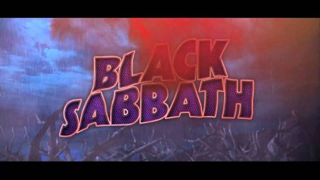 Ozzy Osbourne says he doesn't want to retire, Black Sabbath does