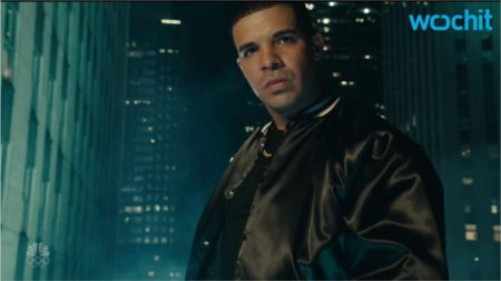 Drake's 'One Dance' remains the No. 1 song in the country for seventh week