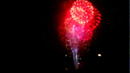 Free concerts for 4th of July in Tampa