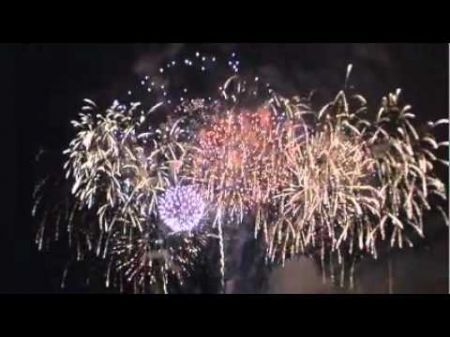 Things to do on 4th of July in Chicago 2016