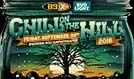 89X Chill on the Hill tickets at Freedom Hill Amphitheatre in Sterling Heights