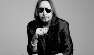 Ace Frehley tickets at PlayStation Theater in New York