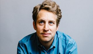 Ben Rector tickets at The NorVa in Norfolk
