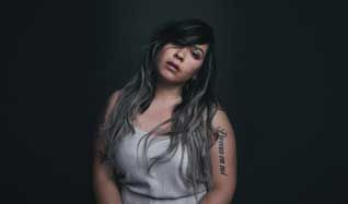 Carla Morrison tickets at PlayStation Theater in New York