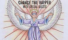 Chance The Rapper tickets at WaMu Theater in Seattle