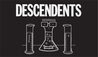 Descendents tickets at PlayStation Theater in New York