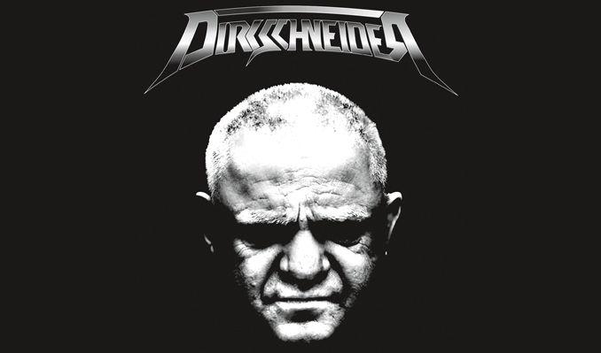 Dirkschneider