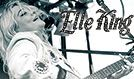 Elle King tickets at Arvest Bank Theatre at The Midland in Kansas City