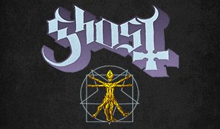 GHOST tickets at Arvest Bank Theatre at The Midland in Kansas City