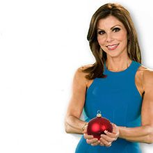 Heather Dubrow 39 S World Live Podcast Special Event Tickets