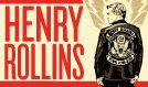 Henry Rollins tickets at Starland Ballroom in Sayreville