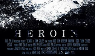 Heroin Red Carpet Movie Premiere tickets at Keswick Theatre in Glenside