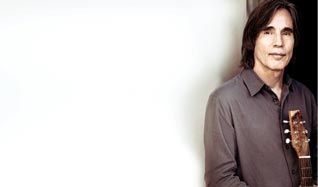 Jackson Browne tickets at Pikes Peak Center in Colorado Springs