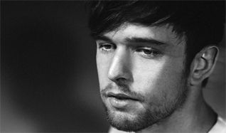 James Blake tickets at Electric Factory in Philadelphia