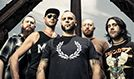 Killswitch Engage tickets at The Novo by Microsoft in Los Angeles