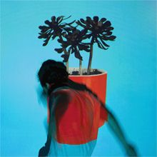 Local Natives tickets at Royal Oak Music Theatre in Royal Oak