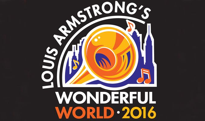 Louis Armstrong's Wonderful World tickets at Flushing Meadows Corona Park in Queens