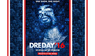 Mac Dre Day: Mistah F.A.B., Kool John tickets at The Regency Ballroom in San Francisco