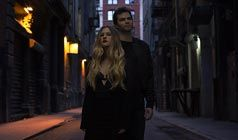 Marian Hill tickets at The Showbox in Seattle