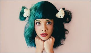 Melanie Martinez tickets at The NorVa, Norfolk