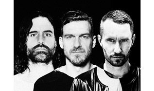 Miike Snow tickets at Shrine Expo Hall in Los Angeles