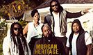 Morgan Heritage tickets at Mill City Nights in Minneapolis