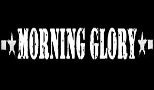 Morning Glory tickets at Bluebird Theater in Denver