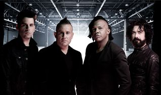 Newsboys tickets at PlayStation Theater in New York
