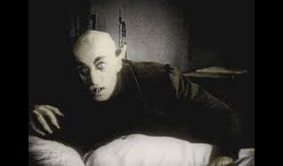 Nosferatu: A Symphony of Horror tickets at The Theatre at Ace Hotel in Los Angeles