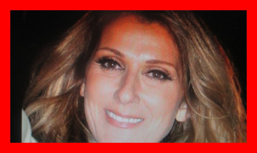 where can i buy celine handbags - Celine Dion schedule, dates, events, and tickets - AXS