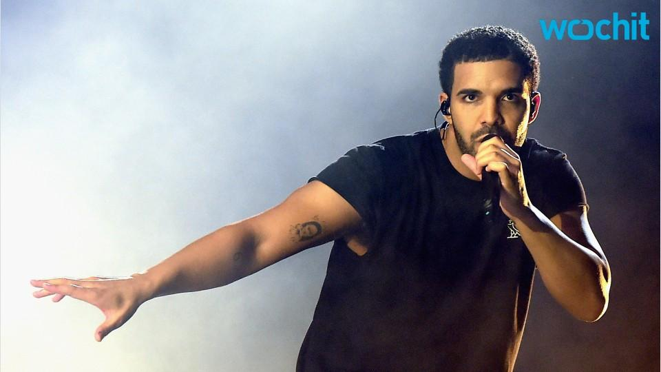 Drake remains the No. 1 album for seventh week