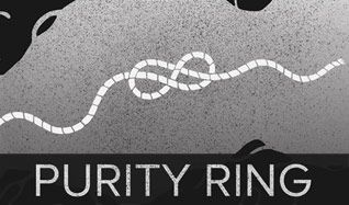 Purity Ring tickets at Ogden Theatre in Denver