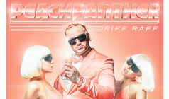 Riff Raff tickets at The Showbox in Seattle