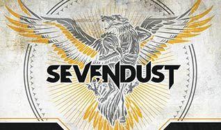 Sevendust tickets at Mill City Nights in Minneapolis
