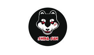 Shiba San tickets at Ogden Theatre in Denver