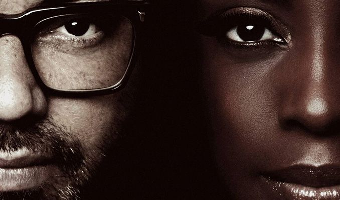 Skye | Ross from Morcheeba tickets at The Showbox in Seattle