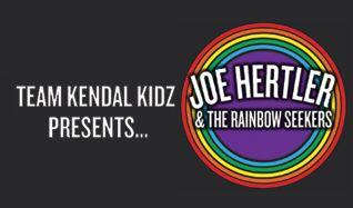Team Kendal Kidz tickets at Royal Oak Music Theatre in Royal Oak