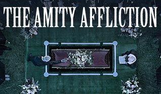 The Amity Affliction tickets at Mill City Nights in Minneapolis