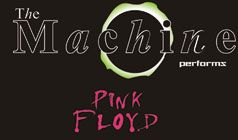 The Machine (Tribute To Pink Floyd) tickets at Starland Ballroom in Sayreville