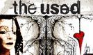 The Used tickets at Arvest Bank Theatre at The Midland in Kansas City