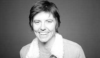 Tig Notaro tickets at The Theatre at Ace Hotel in Los Angeles